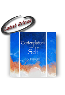 Contemplations on the Self